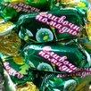 Приморский кондитер логотип по цене 490₽ - Кондитерские аксессуары, фото 10