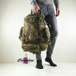Рюкзаки - Рюкзак мужской тактический рюкзак Mr martin, 0