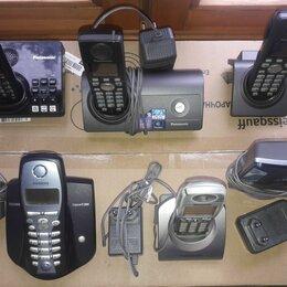 Радиотелефоны - Радиотелефоны Panasonic, 0