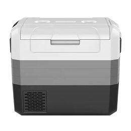 Сумки-холодильники и аксессуары - Автомобильный CFR65 кемпинг холодильник RV, 0