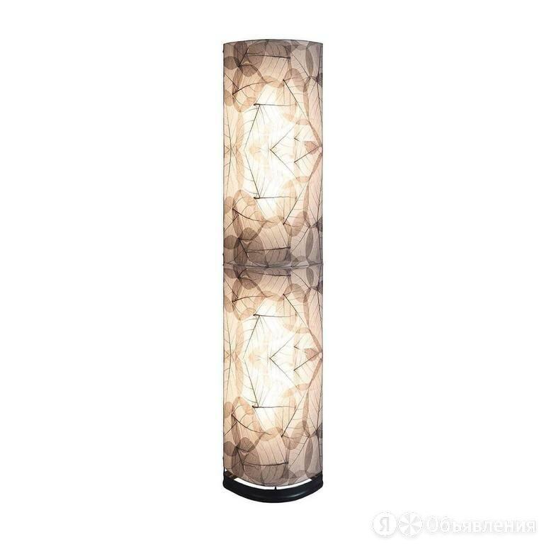 Торшер Globo Bali 25851S по цене 28245₽ - Торшеры и напольные светильники, фото 0