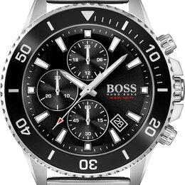 Наручные часы - Наручные часы Hugo Boss HB1513904, 0