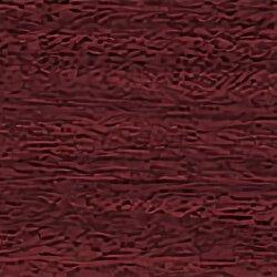 Потолки и комплектующие - Плинтус Идеал (IDEAL) коллекция Элит-Макси 346 Махагон, 0