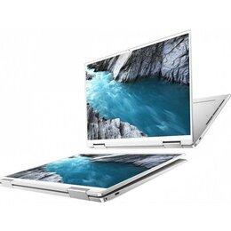 Ноутбуки - Dell XPS 13 7390 2-in-1, 0