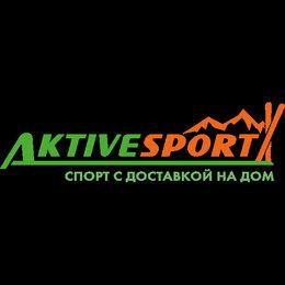 Консультанты - Продавец-консультант в интернет-магазин (спорт, туризм, активный отдых), 0
