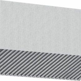 Фильтры для вытяжек - Фильтр GAGGENAU AA 442110, 0