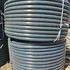 Пнд труба для питьевой воды 25 диаметра по цене 12₽ - Водопроводные трубы и фитинги, фото 1