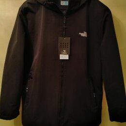 Куртки - Мужская куртка lZl, 0