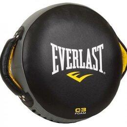Тренировочные снаряды - Макивара Everlast Punch, 0