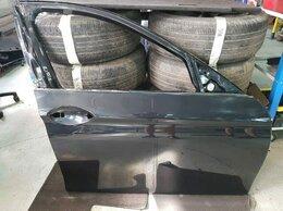 Кузовные запчасти - Дверь передняя правая БМВ 5 Ф10, 0
