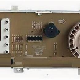 Аксессуары и запчасти для оргтехники - Модуль управления СМА LG, 0