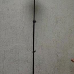 Штативы и моноподы - Штатив тренога высота 2 метра, 0