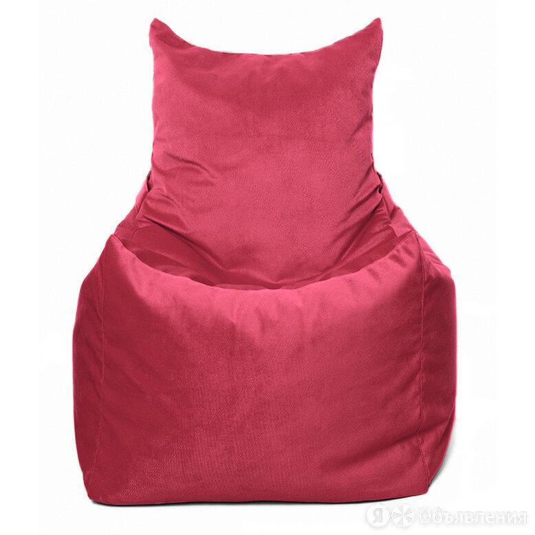 Кресло-мешок Relax line Чилаут Maserrati 14 по цене 3890₽ - Кресла-мешки, фото 0