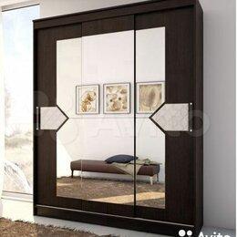 Шкафы, стенки, гарнитуры - Шкаф Николь, 0