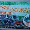 Ручная однорядная сеялка Винница 3в1 луко сажалка чеснокосажалка по цене 8690₽ - Сеялки для семян, фото 18