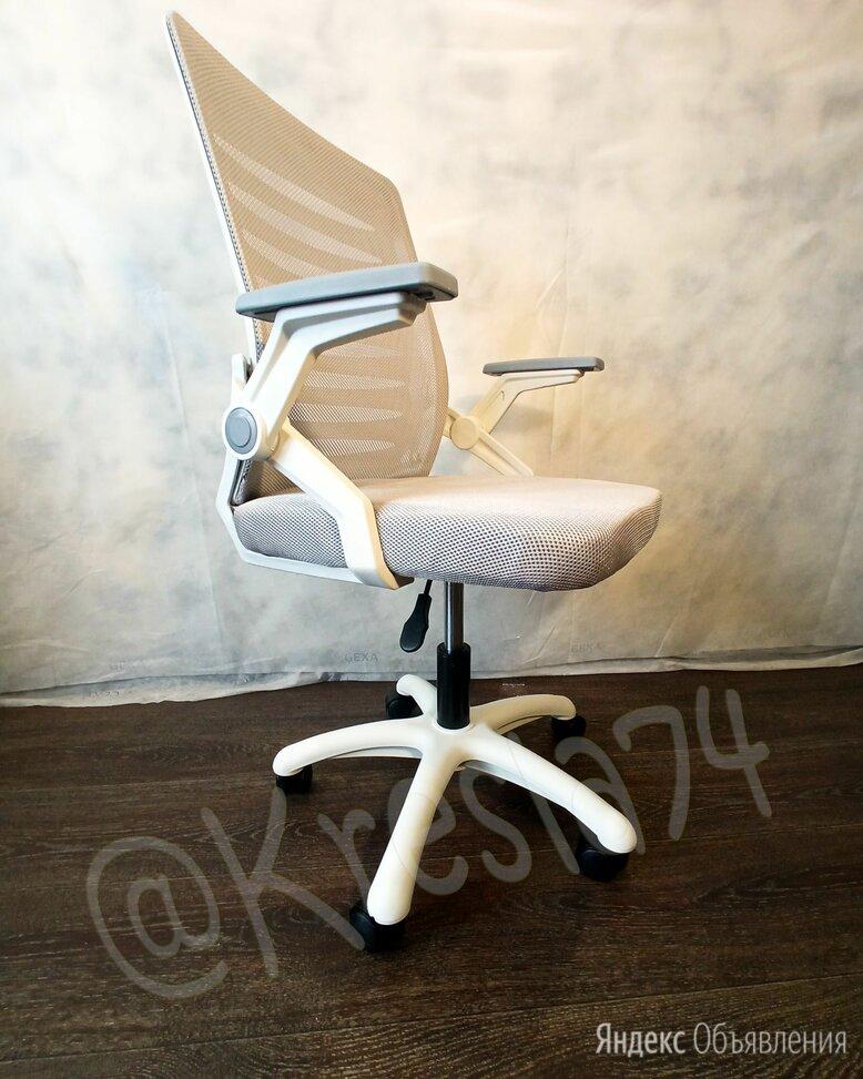 Офисное кресло. Новое по цене 6000₽ - Компьютерные кресла, фото 0