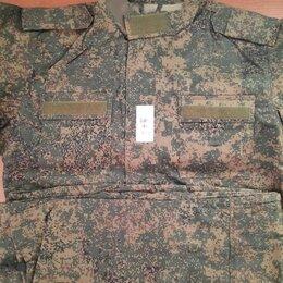 Военные вещи - Летняя форма вкпо вкбо военная армейская, 0