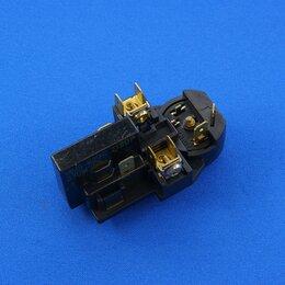Аксессуары и запчасти - Пусковое реле для компрессора холодильника HL120, 0