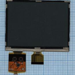 Электронные книги - Экран для электронной книги A060SE02 (700), 0