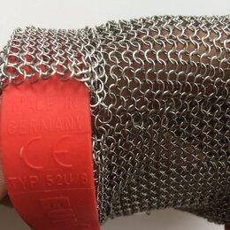 Рукоделие, поделки и сопутствующие товары - Плетение кольчуги чешуя дракона, 0