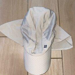 Одежда и обувь - Летняя кепка, 0