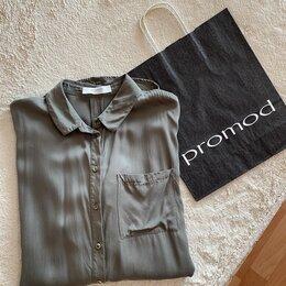 Блузки и кофточки - Рубашка Promod , 0
