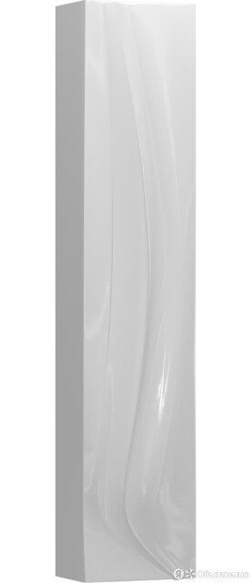 Пенал 1MarKa Mirage 30П 1Д White R (У51079) по цене 29357₽ - Монеты, фото 0