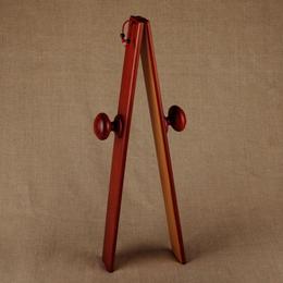 Головные уборы - Мастерская Сереброва (т1-хл-03) Хлопушка большая, 0