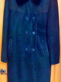 Дубленки и шубы - Продается мужское зимнее пальто, 0
