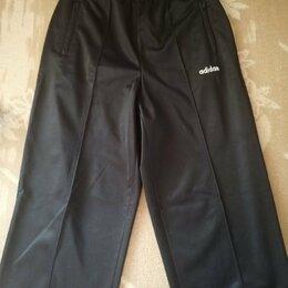 Брюки - Новые спортивные универсальные (для мужчин и для женщин) штаны. Размер: 44-46-48, 0