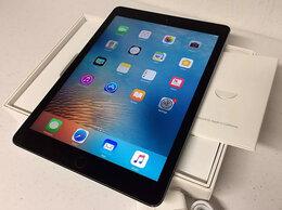 Планшеты - iPad Air 2 64 gb Wi-Fi + 3G, 0