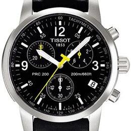 Наручные часы - Наручные часы Tissot T-sport, 0