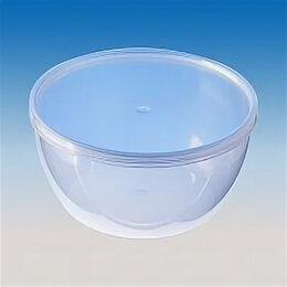Одноразовая посуда - Одноразовые контейнеры для супа, 0