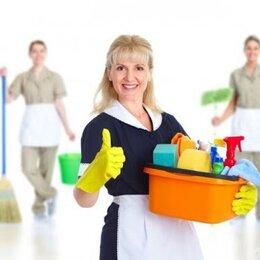 Уборщицы - Клининговый работник в санаторий Польша, 0