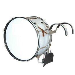 Ударные установки и инструменты - AP Percussion MB-2212 Барабан маршевый большой,…, 0