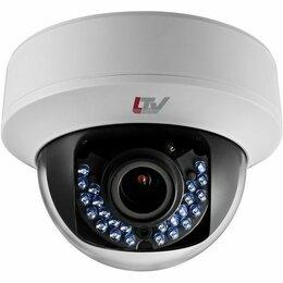 Камеры видеонаблюдения - Установка видеокамер,видеодомофонов, 0
