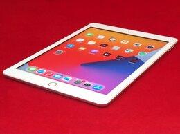 Планшеты - iPad 5 128Gb Wi-Fi + Cellular 2017, 0