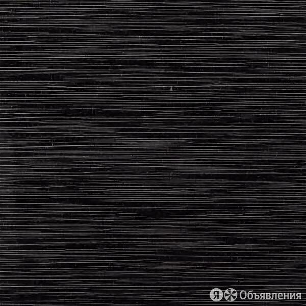 Столешница МДФ «Дождь черный» [[8022-06]] по цене 4205₽ - Комплектующие, фото 0