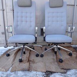 Компьютерные кресла - Кресла офисные Vitra, 0