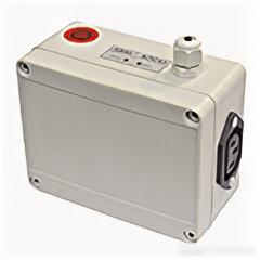 Адаптер АПС 43 по цене 6693₽ - Элементы систем отопления, фото 0