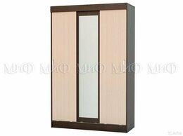Шкафы, стенки, гарнитуры - Шкаф-купе Бася, 0