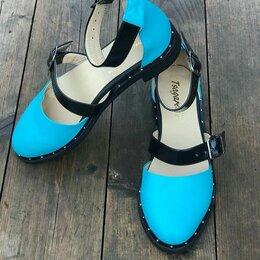 Сандалии - Новые сандалии 42 размер, 0