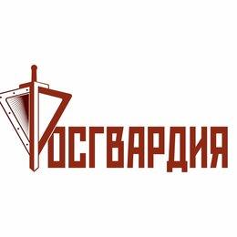 Полицейский - Домодедовский отдел вневедомственной охраны, 0
