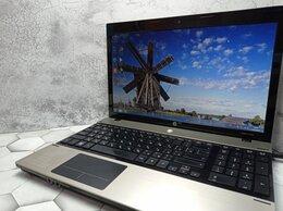 Ноутбуки - Ноутбук HP Probook 4520S Core I5 6GB/1TB, 0