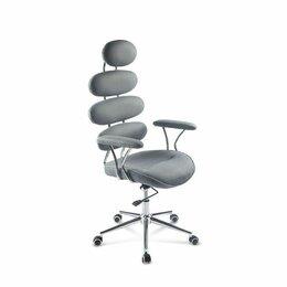 Компьютерные кресла - Кресло Tetris, 0