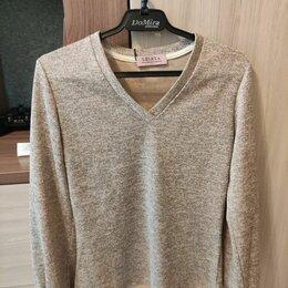 Блузки и кофточки - Женская одежда, 0