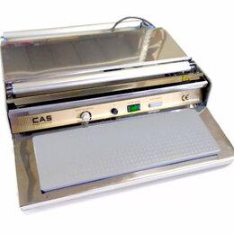 Прочее оборудование - Горячий стол CAS CNW-460, 0