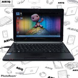 Ноутбуки - Ноутбук Packard Bell, 0