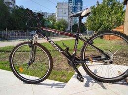 Велосипеды - Велосипед Stern Dynamic 2.0, 0