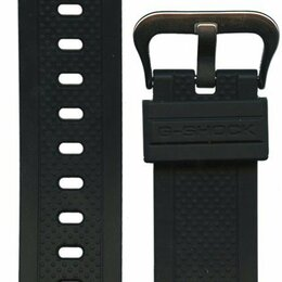 Ремешки для часов - Часы Casio Ремешки, 0